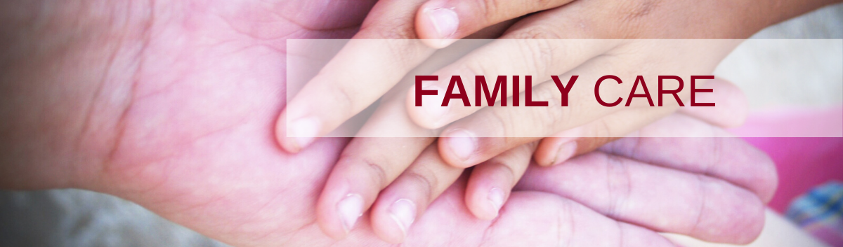 Banner Family Care