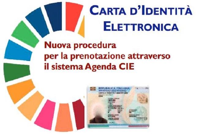 roma capitale sito istituzionale home On comune di roma servizi on line