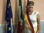 Foto di Presidente X Municipio Giuliana Di Pillo