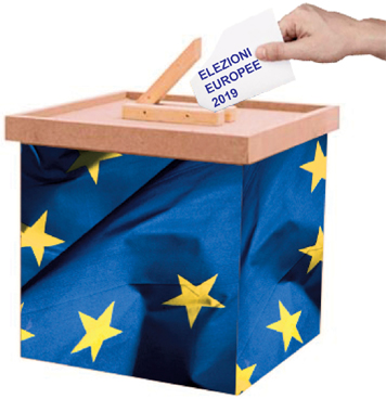 Elet_UE2019_Logo