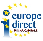 Centro Informazione Europe Direct Roma Capitale