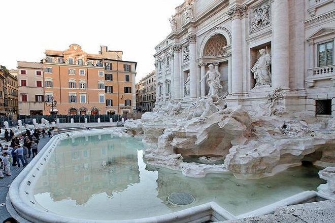 Ufficio Di Stato Civile Roma : Uffici di stato civile