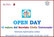 Immagine Open Day_Rev