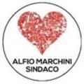 Logo_Alfio_Marchini