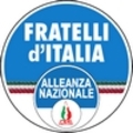 Logo_Fratelli_Ditalia