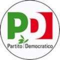 Logo_PD