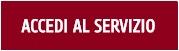 accedi_al_servizio