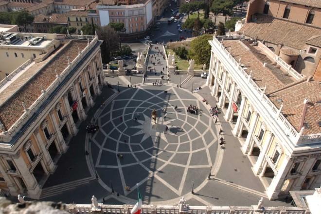 Scuola Infanzia Villa Lazzaroni Roma