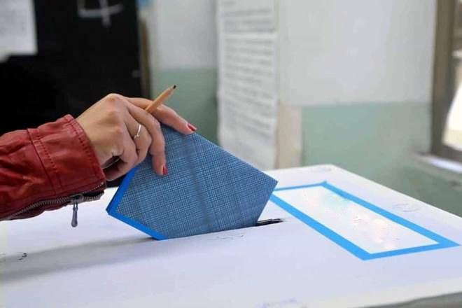 spoglio elezioni 2018