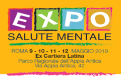 Expo Salute Mentale
