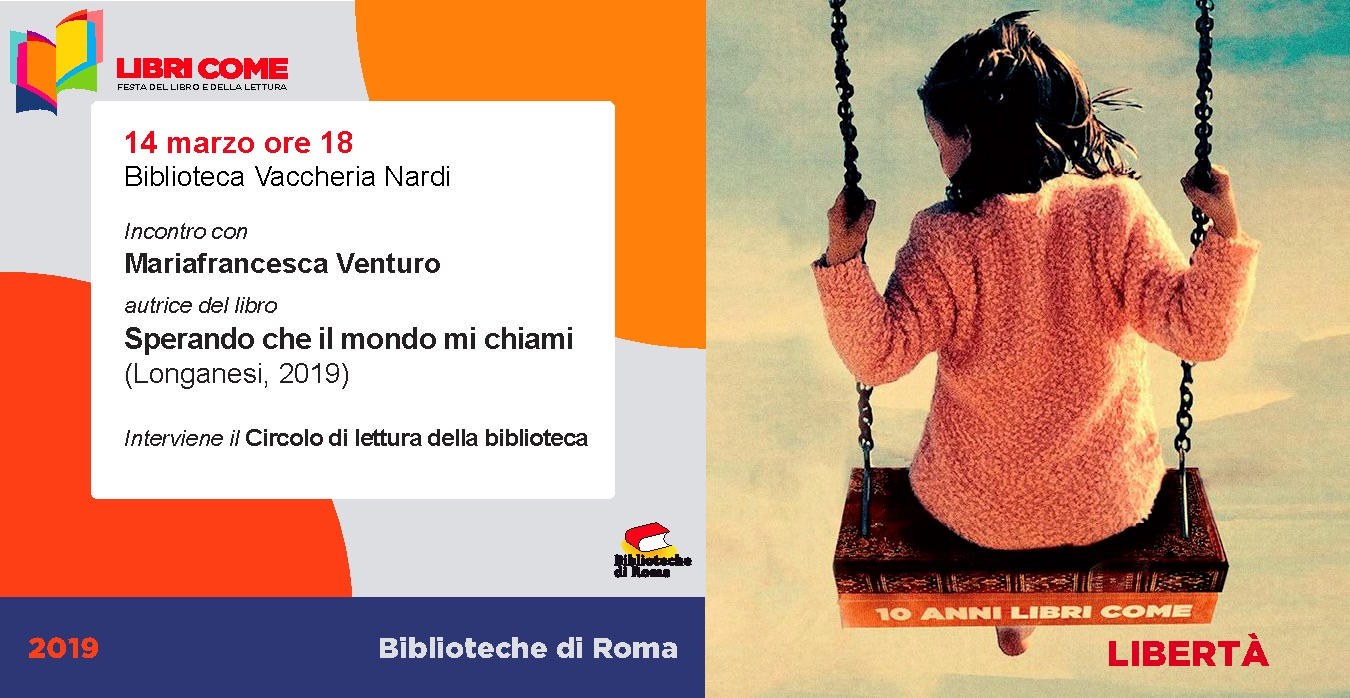 libri_come_vaccheria_nardi