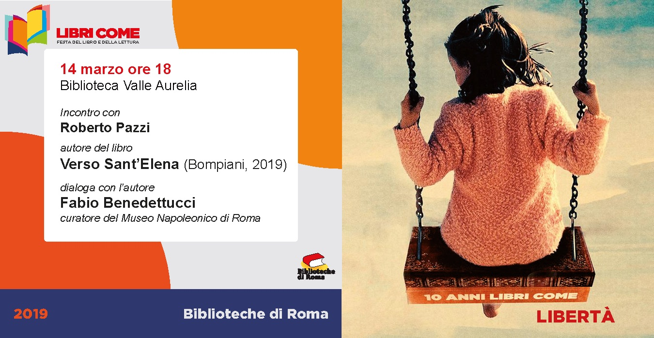 libri_come_valle_aurelia