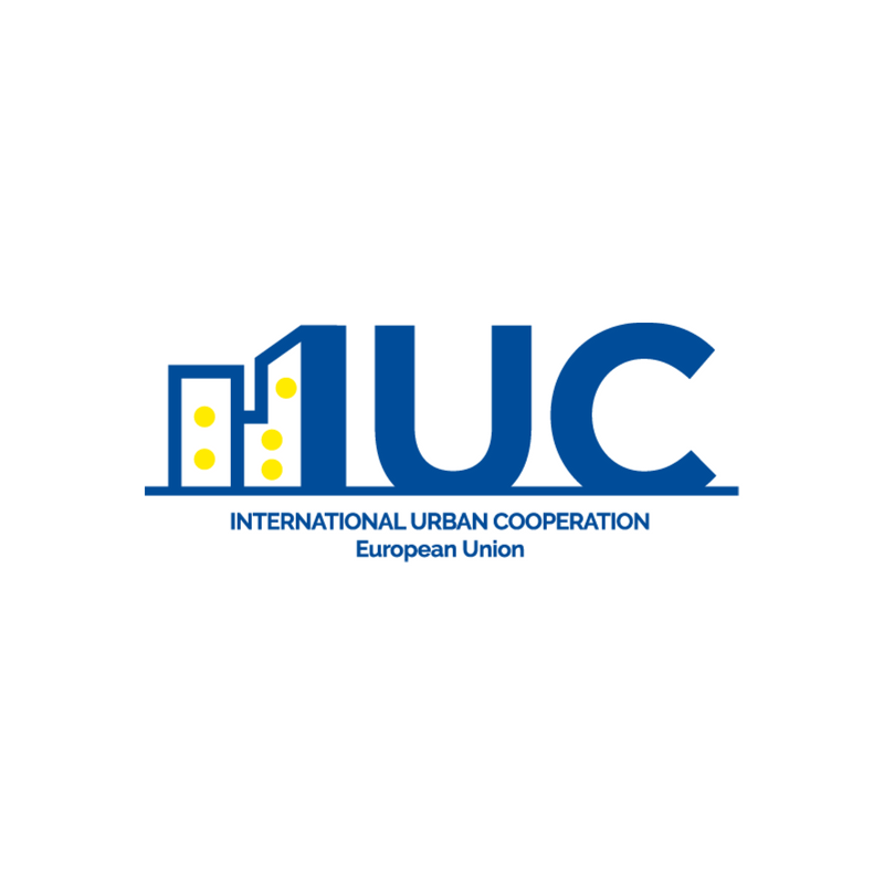 International Urban Cooperation - IUC