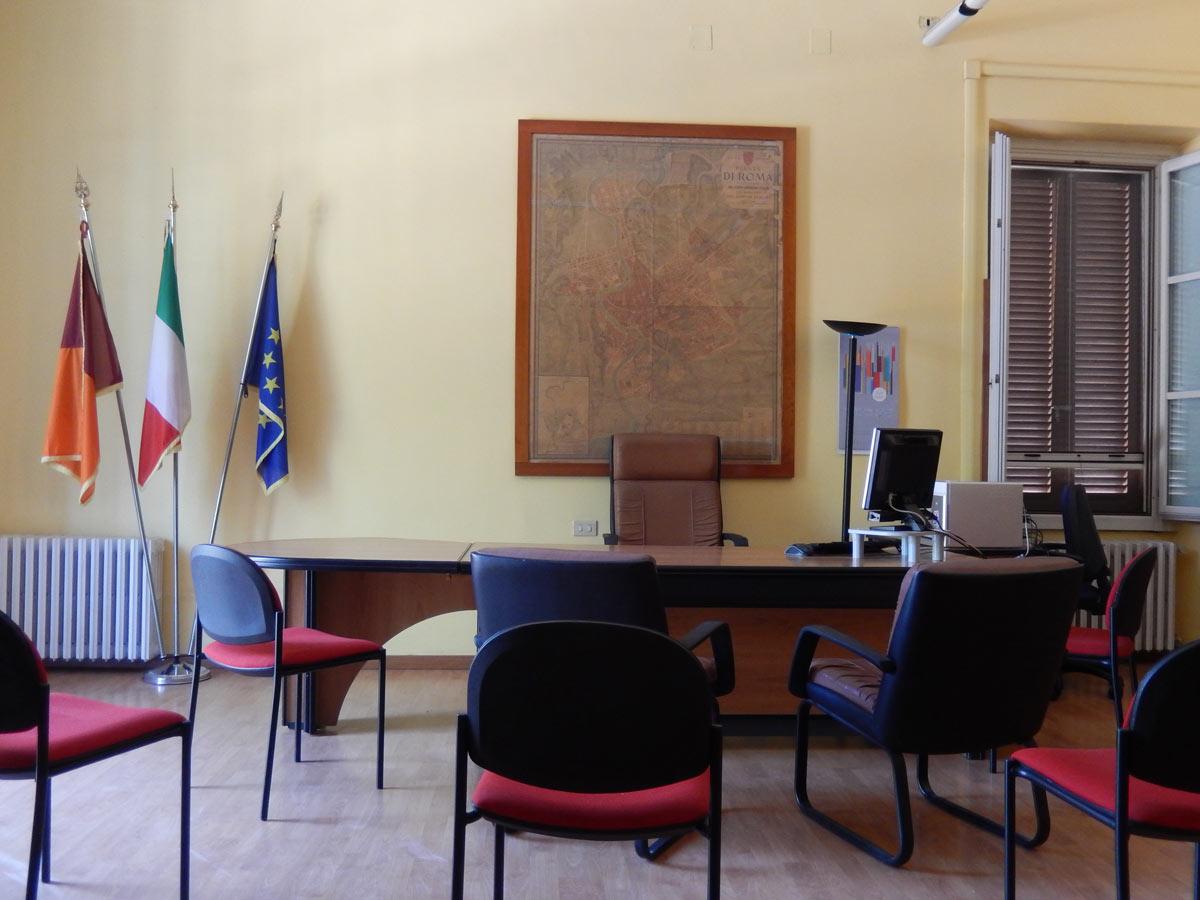 Ufficio Matrimoni A Roma : Roma è la città perfetta per un matrimonio da favola dal rito
