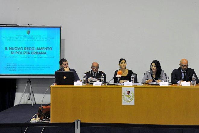 Comune roma pubblicazioni matrimonio online dating
