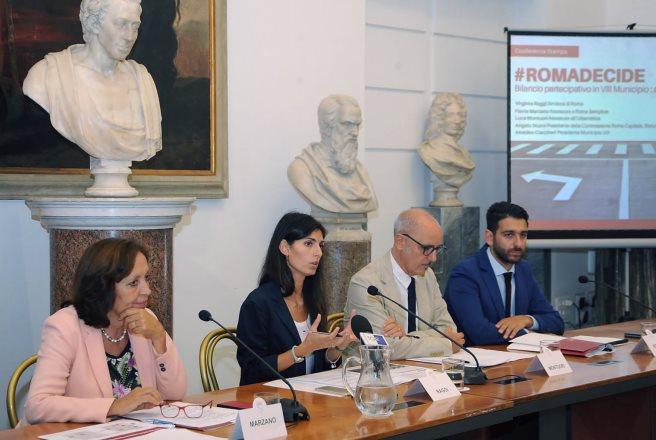 Ufficio Di Stato Civile Roma : Orari di apertura degli uffici anagrafe nella provincia di novara